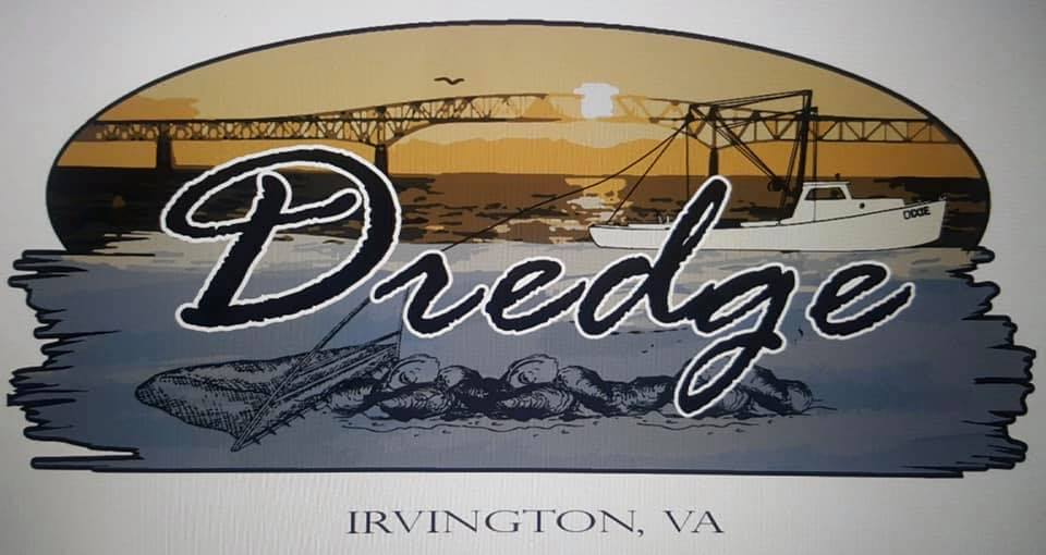 Dredge Restaurant