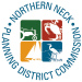 Northern Neck Planning District Commission